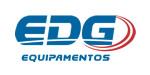 EDG Equipamentos