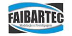 Faibartec - Modelagem e Prototipagem